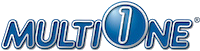 entreprenadmaskiner logotyp