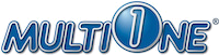 multibolaget-logotype